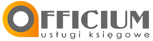 logo officium biuro rachunkowe rzeszów